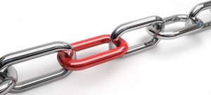 Backlinks, les dangers du link building SEO en 2015